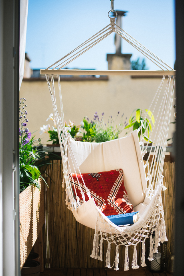 balcony, staycation, eBay, #ZuhauseImUrlaub, balcony styling, Moroccan styling