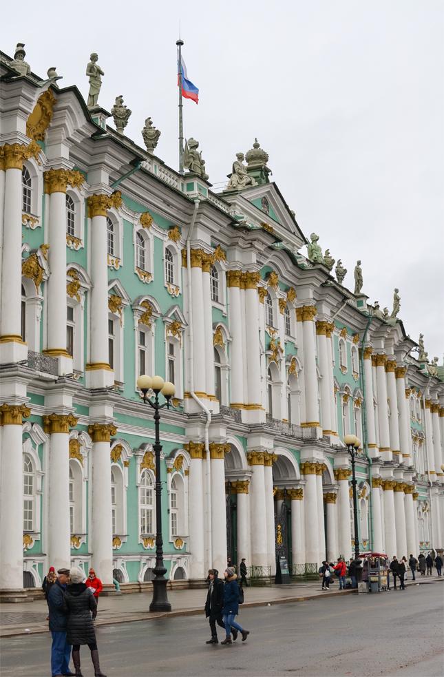 Saint Petersburg, Russia, Saint Petersburg Travel Tips, what to see in Saint Petersburg, what to do in Saint Petersburg, cool cafés Saint Petersburg, travel blog